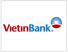 Việt Tin Bank