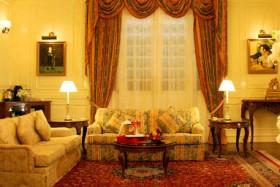 Khách sạn Palace Đà Lạt