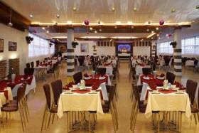 Khách sạn Trầm Hương Đà Lạt