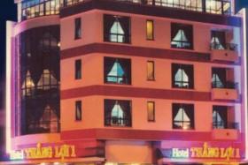 Khách sạn Thắng Lợi (Đà Lạt)