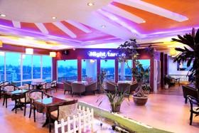 Khách sạn Thi Thảo (Đà Lạt)